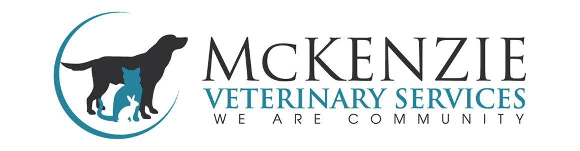 McKenzie Veterinary Services